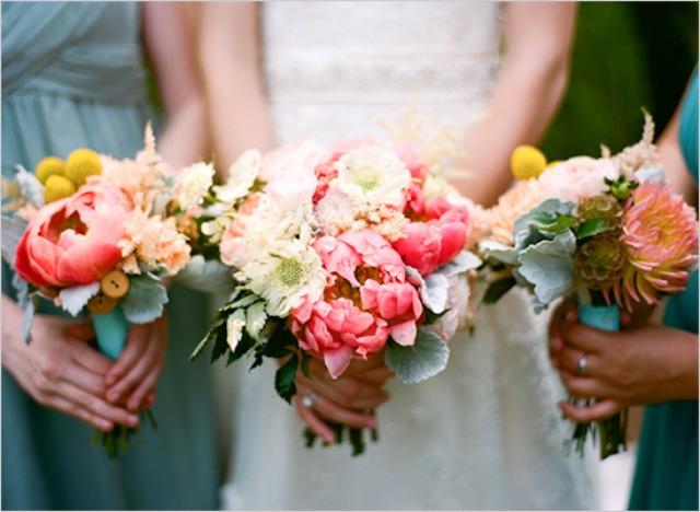 slide 316684 2901067 free Savršeno cveće za jesenja venčanja