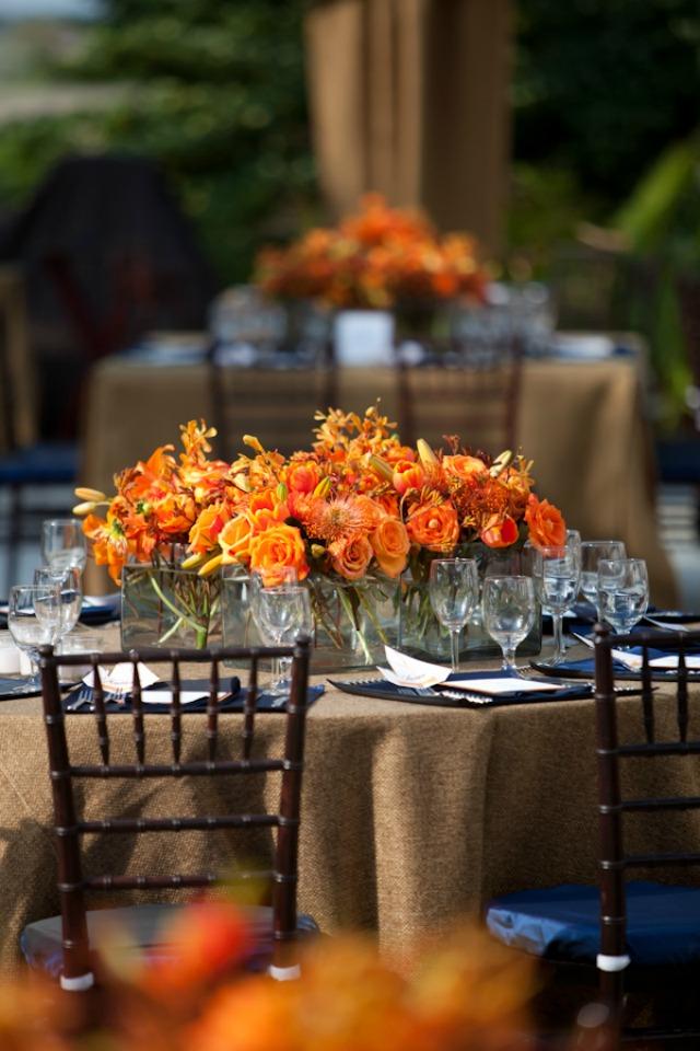slide 316684 2901070 free Savršeno cveće za jesenja venčanja