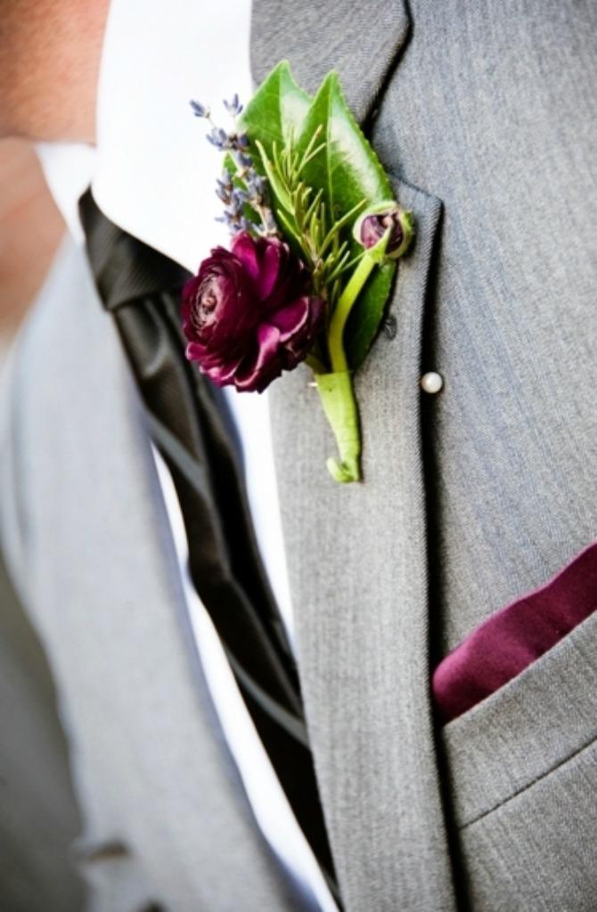 slide 316684 2901074 free Savršeno cveće za jesenja venčanja