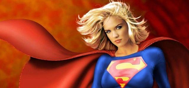 super woman Ženska posla: Tražili ste, gledajte