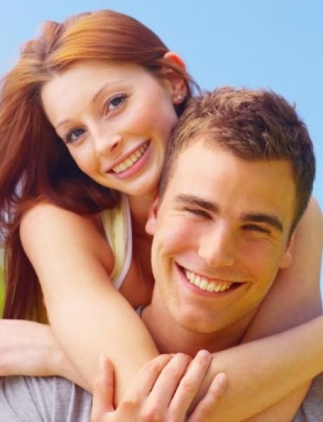Devet mitova o braku koji ostaju mitovi