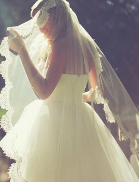 Zašto da se opet udam?