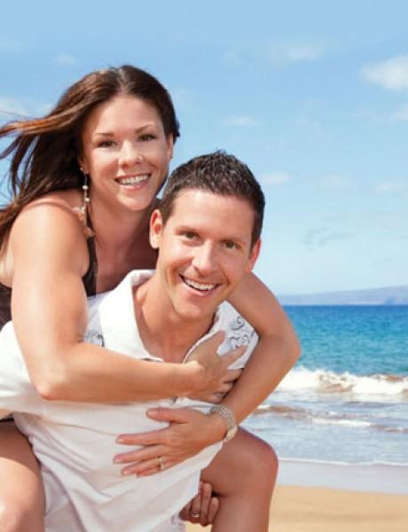7 načina da preživite 7 godina braka