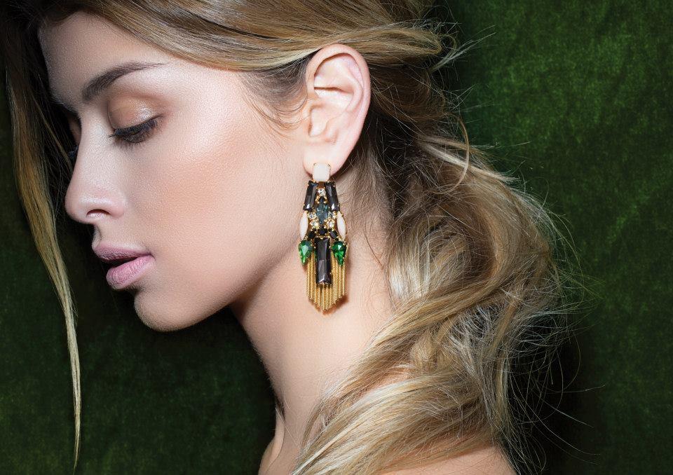 1545024 648699498505030 1348821177 n Ines Atelier Jewelry Collection: Za sve lepe trenutke