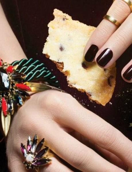 Ines Atelier Jewelry Collection: Za sve lepe trenutke