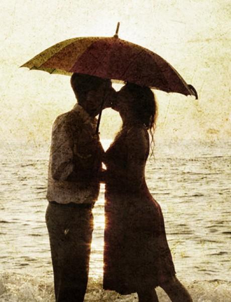 Vanbračna zaljubljenost