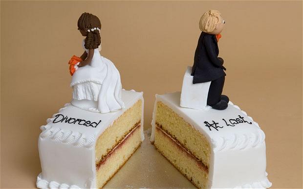 divorce 2089038b Sindrom srećnog raskida