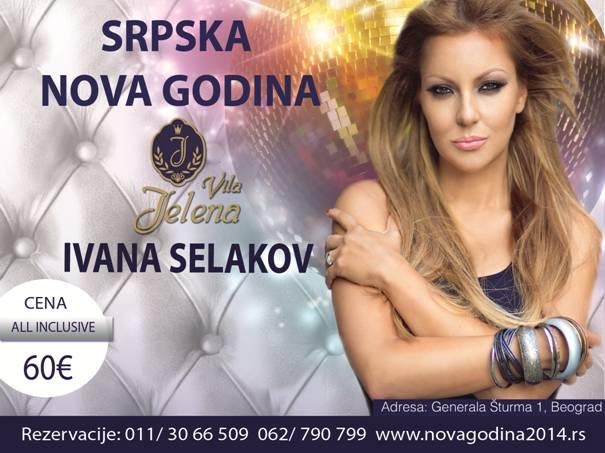 image003 Doček Srpske Nove godine u Vili Jelena