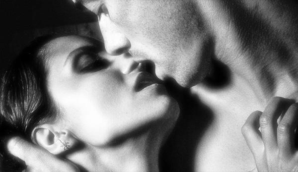 sexy kiss Ispunite joj tri želje