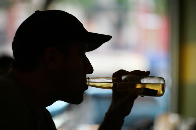 w4txps4c 1366179446 Kad vam muž dođe pijan