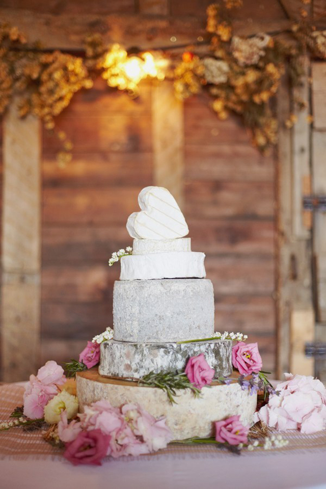 110043 Glamurozne svadbene torte