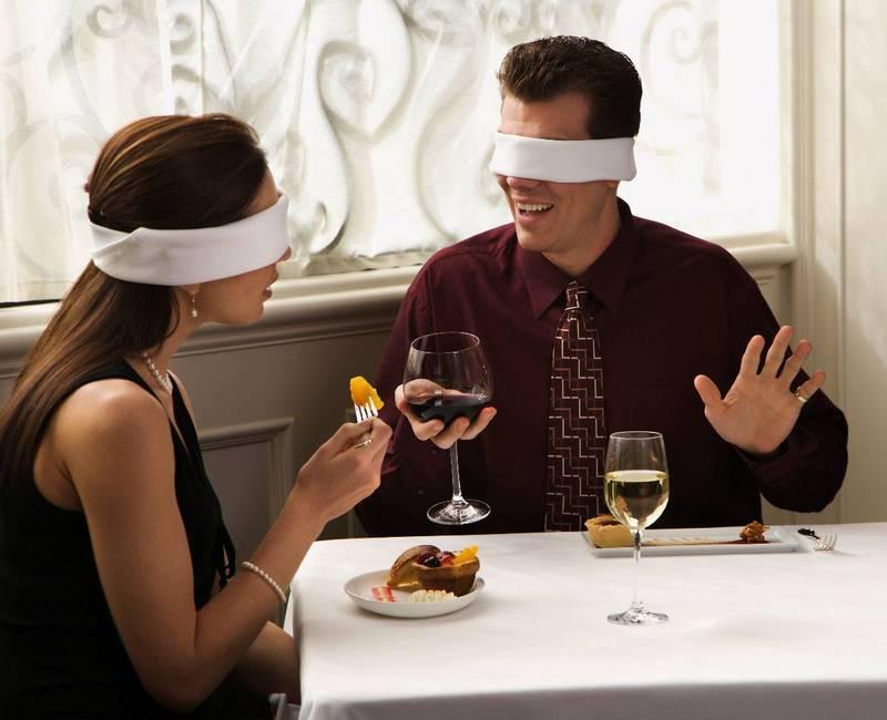 19s00 blind 401 Da li da prevarim sebe ili tebe?