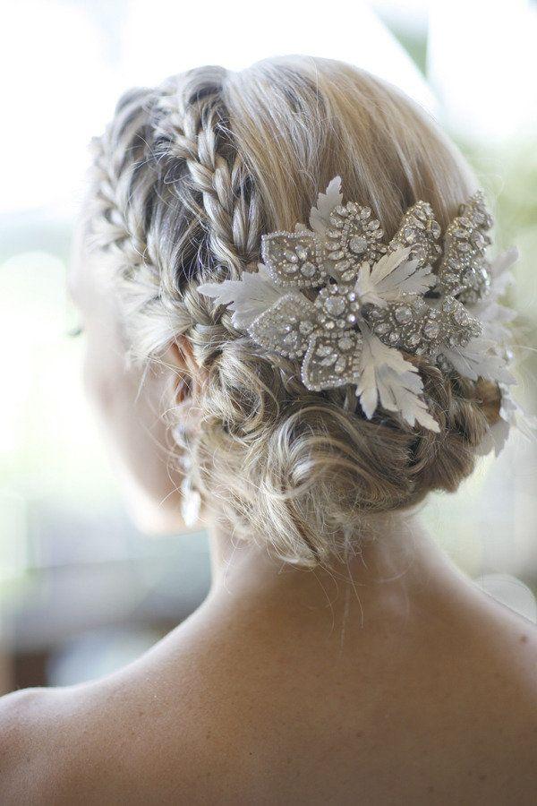3a15082c55e9062dbf4639a66b384faa Aksesoar dana: Elegantan ukras za kosu