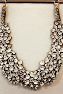 Aksesoar dana: Ogrlica od milion dolara