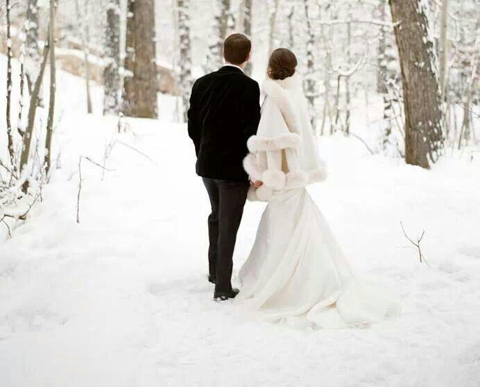 521d266010e152bb09067604ac3fb482 Šest razloga da se venčate zimi