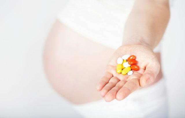 7849aa980c6cd9a7 Tylenol Lekovi koji mogu ugroziti vaše potomstvo