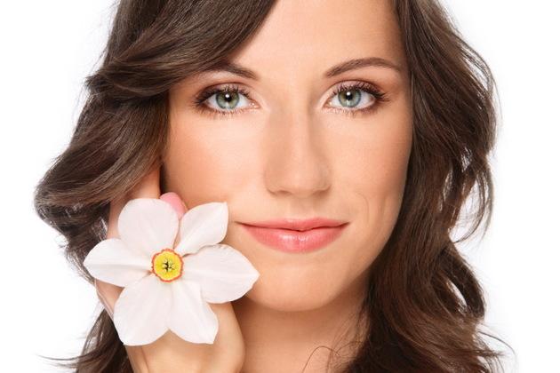 Best Anti Aging Skin Care content Mit ili realnost: Anti age vitamini