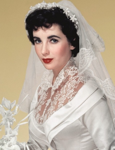 Venčanja koja pamtimo