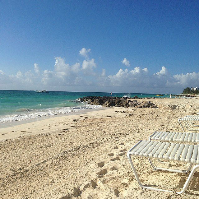 Freeport Bahamas Zabavne destinacije za devojačko veče