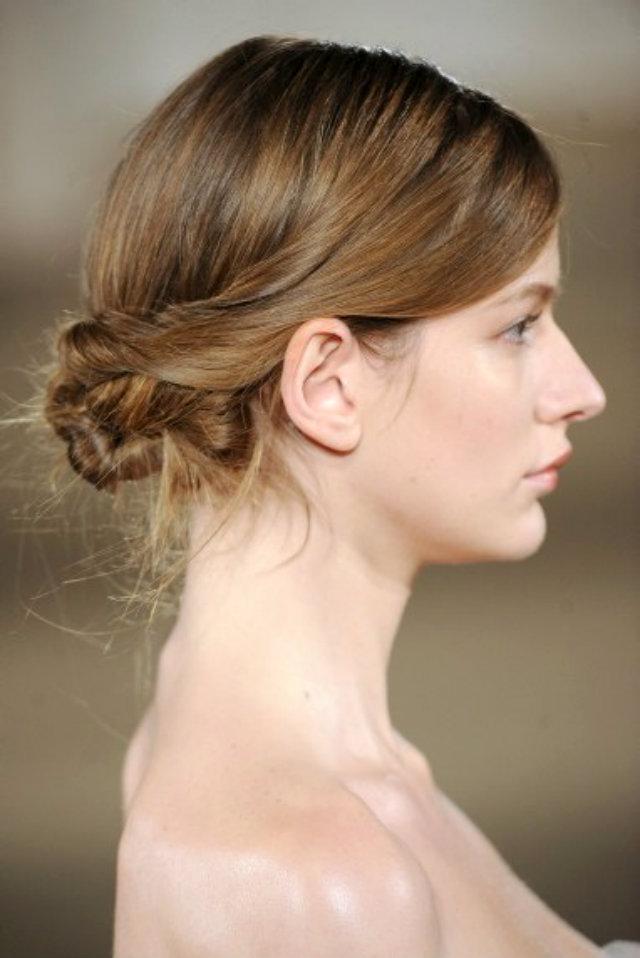 ImageGen 3 Zanimljive frizure za venčanje