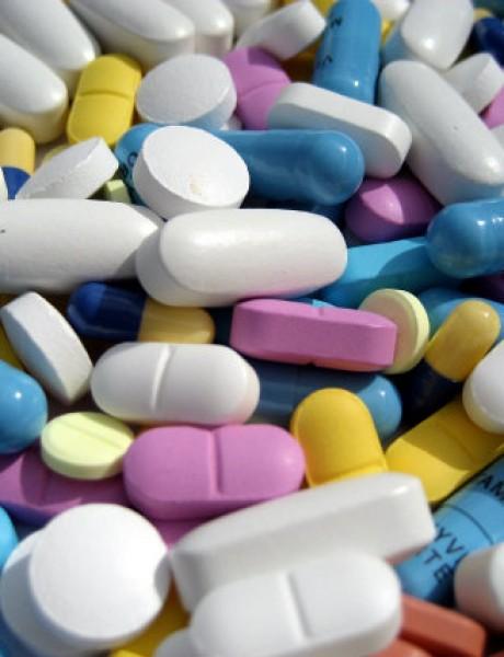 Lekovi koji mogu ugroziti vaše potomstvo