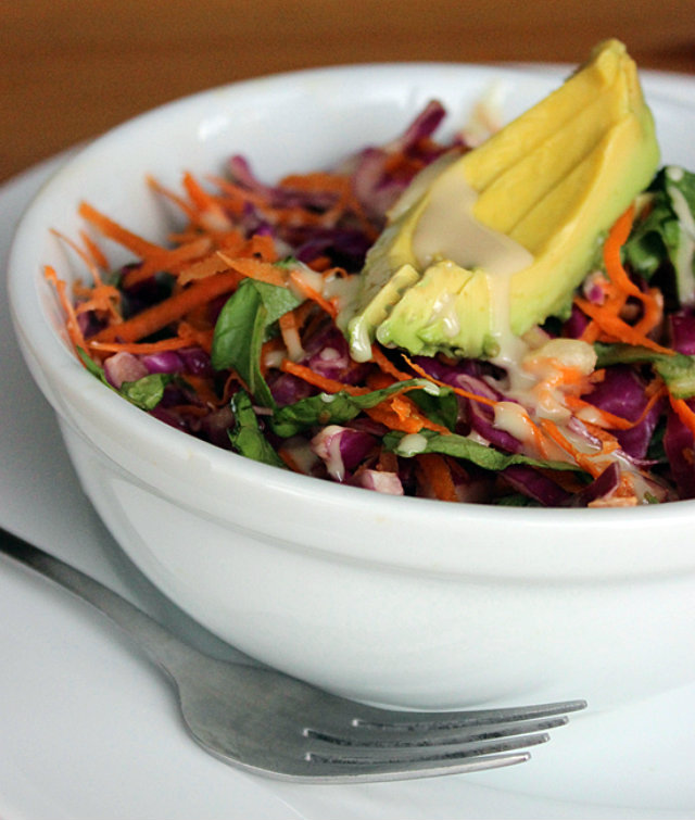 fa5b33b663c74779 detox salad 1 Detoks salata