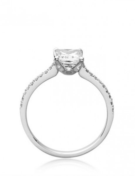 Verenički prsten Astley Clarke