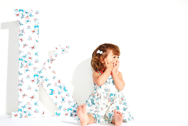 rs 1024x683 140219091049 1024.Kardashian Kids 1.jl .021914 copy Kardashians kolekcija za najmlađe