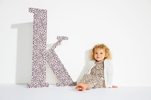rs 1024x683 140219091056 1024.Kardashian Kids 4.jl .021914 Kardashians kolekcija za najmlađe