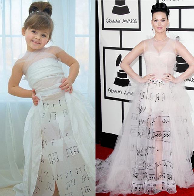 use this Upoznajte najmlađeg modnog dizajnera