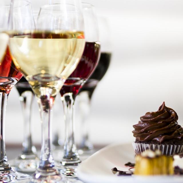 wine benefits 05 Zašto je vino dobro za vaše telo?