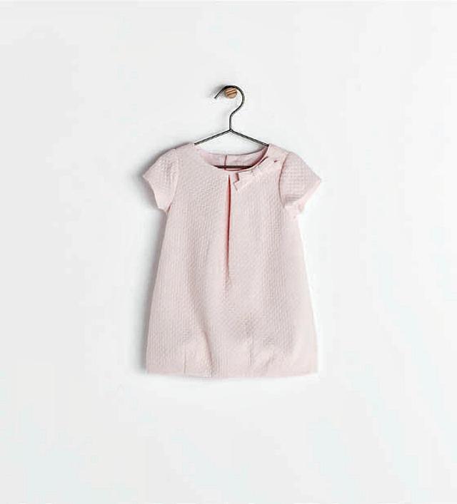 159 Uskršnje haljine za devojčice