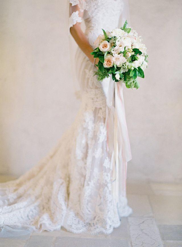 3 From Waist Down Morate se ovako slikati na svom venčanju!