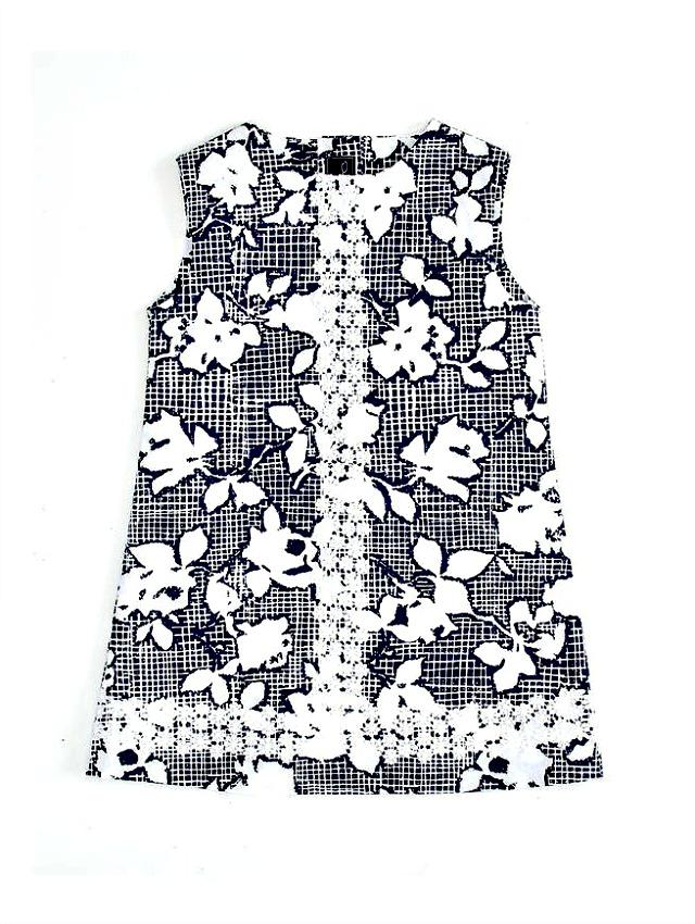 333 Uskršnje haljine za devojčice