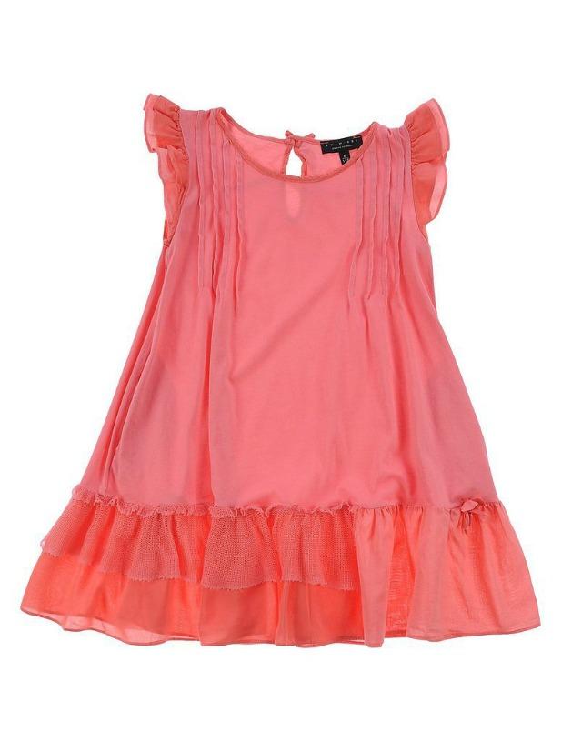 524 Uskršnje haljine za devojčice