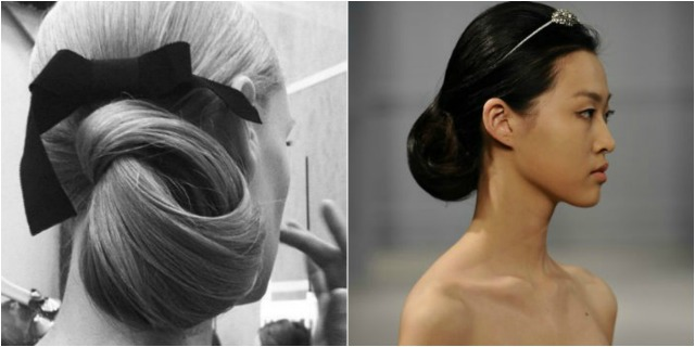612 Elegantne, klasične, moderne... frizure za najlepši dan