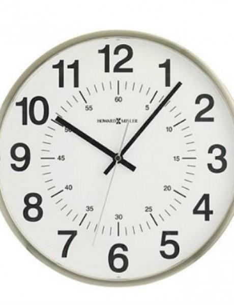 Sat u kuhinji ulepšaće vam prostor