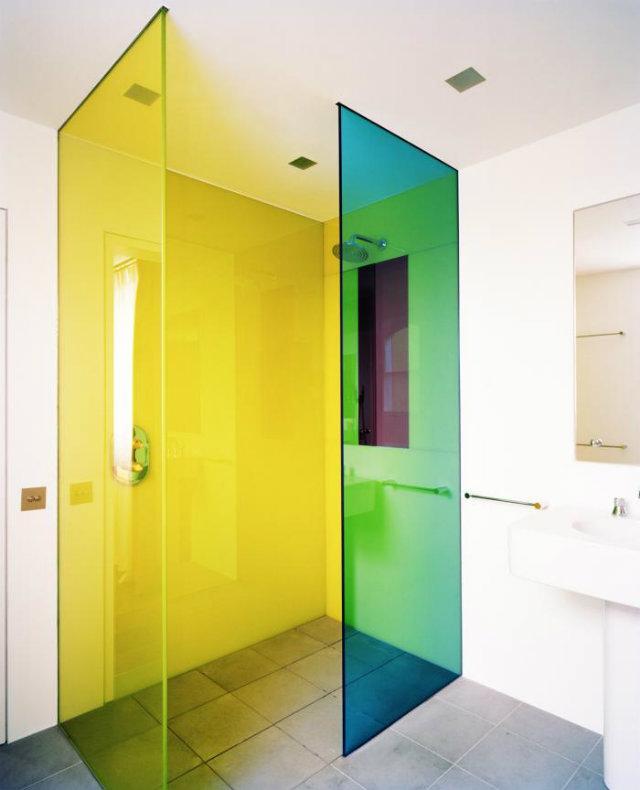 700 rundell upg 061 Unesite boje u svoj moderni dom