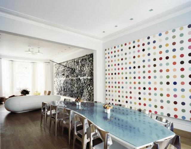 700 rundell upg 08 Unesite boje u svoj moderni dom