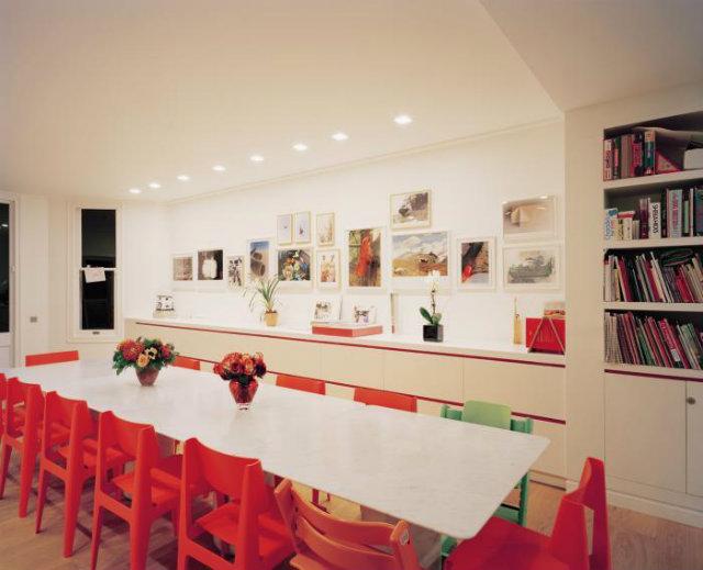 700 rundell upg 091 Unesite boje u svoj moderni dom