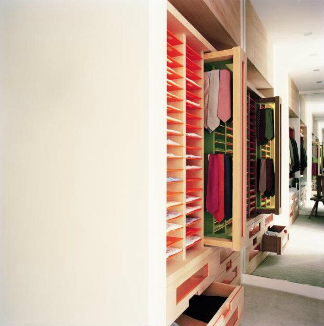 700 rundell upg 11 jpeg1 Unesite boje u svoj moderni dom
