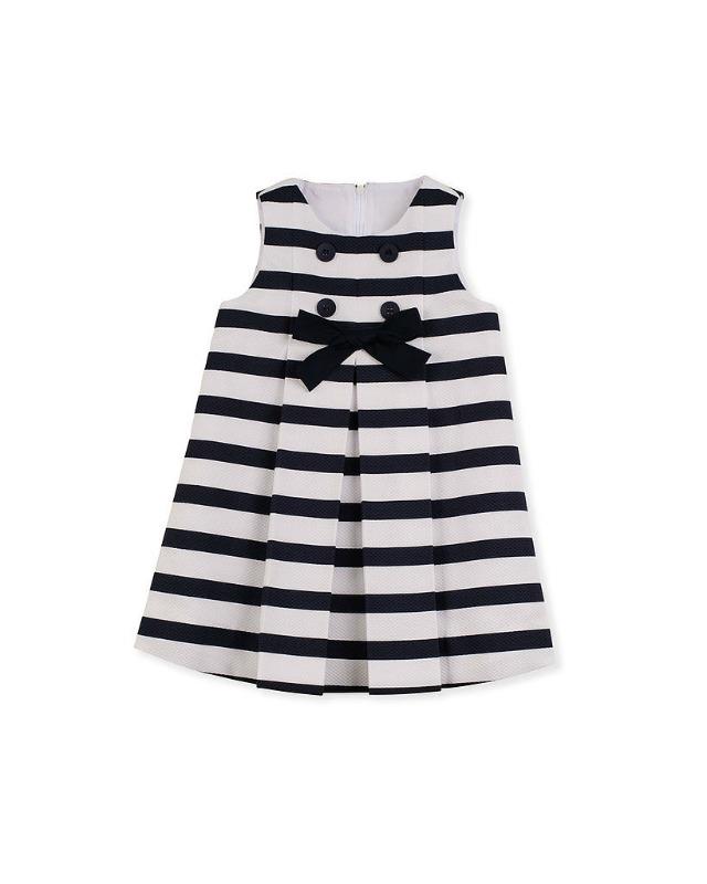 714 Uskršnje haljine za devojčice