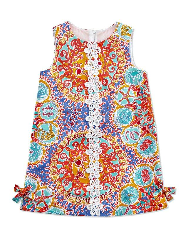 811 Uskršnje haljine za devojčice