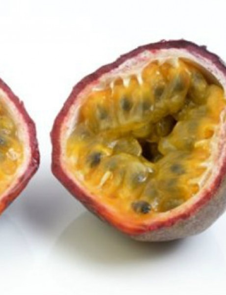 Koktel od egzotičnog voća