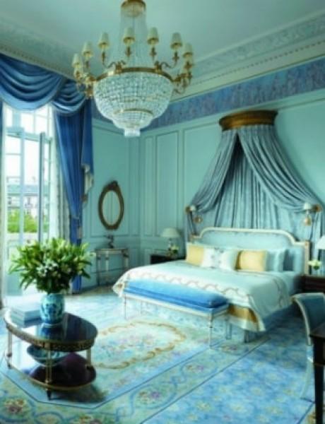 Prelepi hoteli za vaš medeni mesec