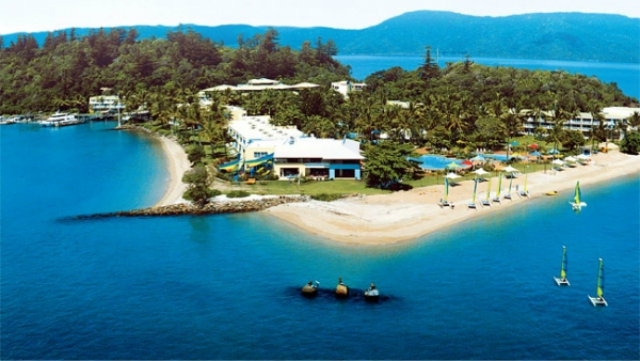 MHyTb5nCNM2lRSEBVHLXn0Yo Prelepi hoteli za vaš medeni mesec