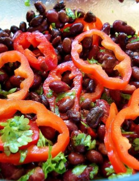 Saveti za brzo i lako pripremanje ručka