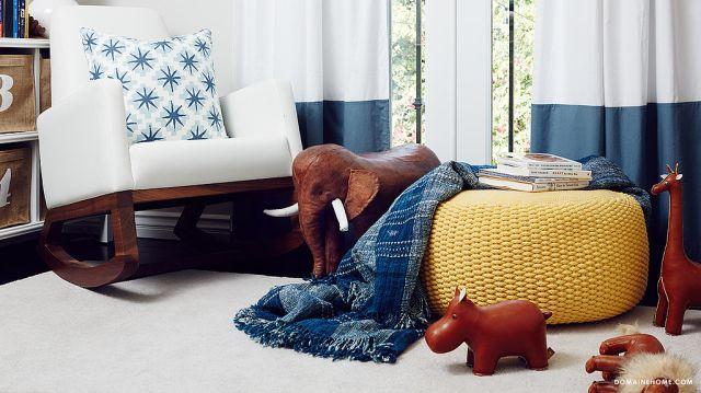 Place Relax Dečija soba u kojoj biste želeli da živite