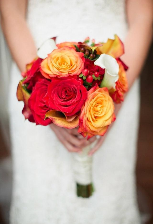 eor3di1s Zanimljivi bidermajeri za vaše venčanje