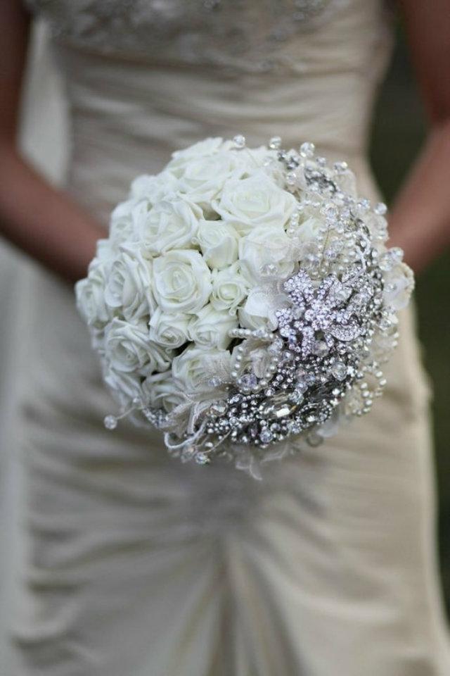 jj0mxn00 Zanimljivi bidermajeri za vaše venčanje